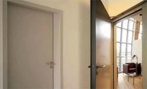 portas multiusos