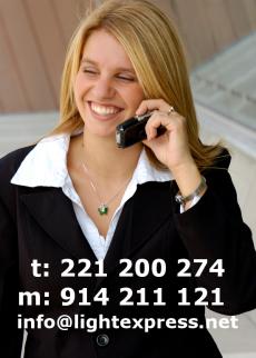 call us 2013 (2)